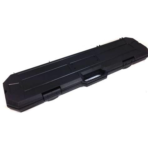 40 Inch Hard Rifle Case