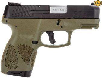 Buds-Gun-Shop 40 S W Pistols Buds Gun Shop.