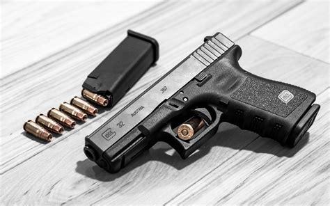 40 The Gun