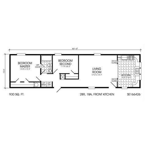40-Foot-Tiny-House-Plans