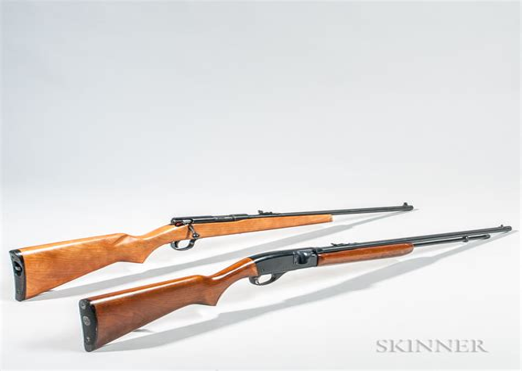 403 Caliber Rifle And Best Large Caliber Hunting Rifle