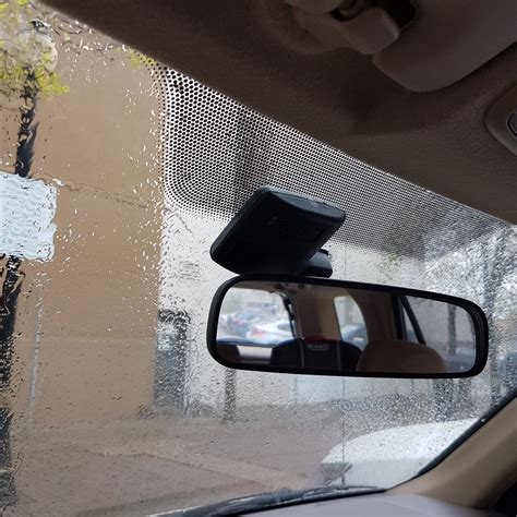 407 Etr Transponder Battery Replacement