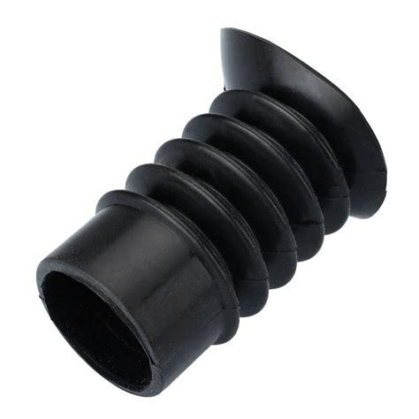 Rifle-Scopes 40mm Rifle Scope Rubber Eyepiece.