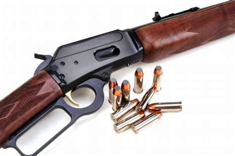 41 Remington Mag - 210 Grain XTP JHP - Hornady Custom - 20