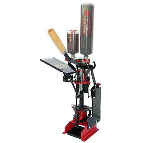 410 Gauge Shotgun Shell Reloader And 410 Shotgun For Sale Indiana