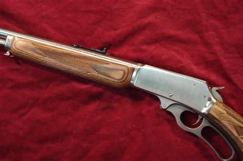 410 Stainless Pump Shotguns And Best Pump Shotgun For 500