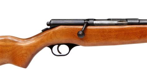 410 Bolt Action Shotgun
