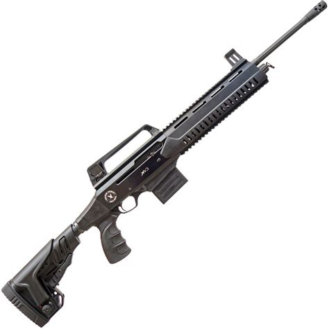 410 Bore Semi Auto Shotgun