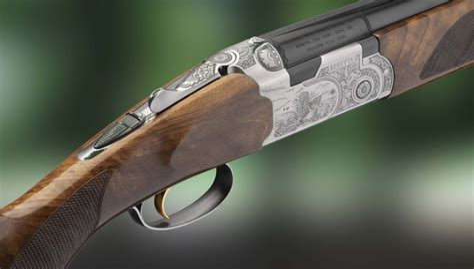 410 Brettea Shotgun