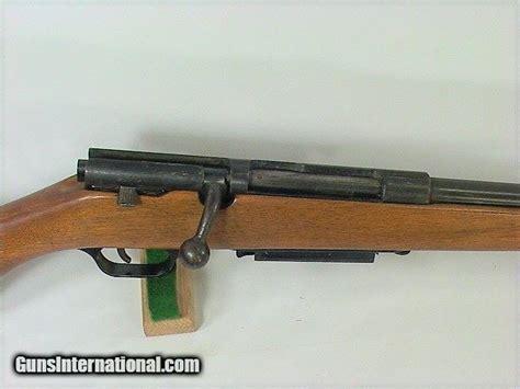 410 Clip Fed Shotgun