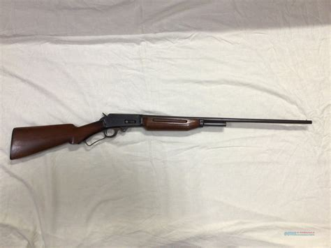 410 Lever Action For Sale On GunsAmerica Buy A 410 Lever
