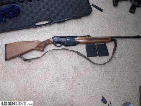 410 Magazine Fed Shotgun
