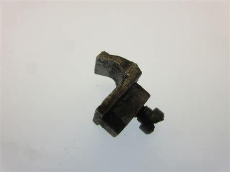 410 Mossberg Safety