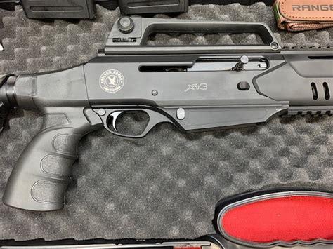410 Semi Auto Shotgun For Sale California