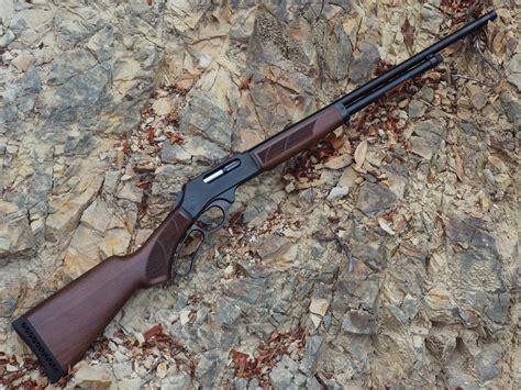 Shotgun 410 Shotgun.