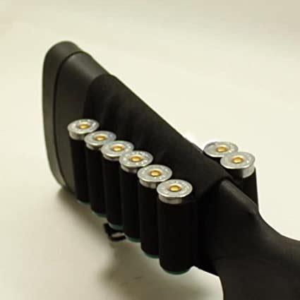 410 Shotgun Ammo Holder