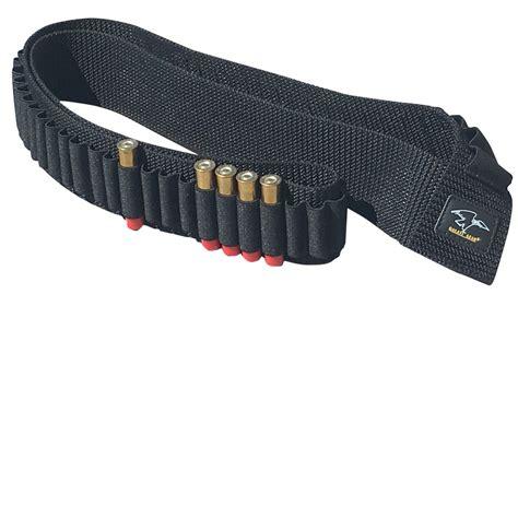 410 Shotgun Bandolier