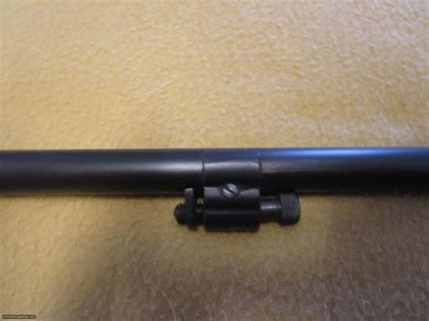 410 Shotgun Barrel 99 Savage Riffle For Sale