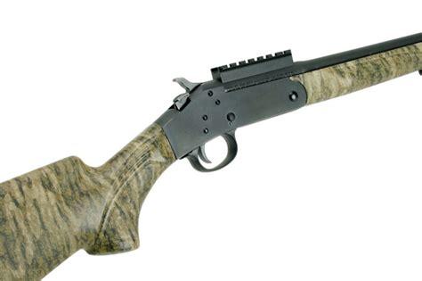 410 Shotgun For Deer Hunting