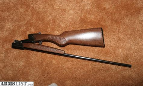 410 Shotgun Made In Italy