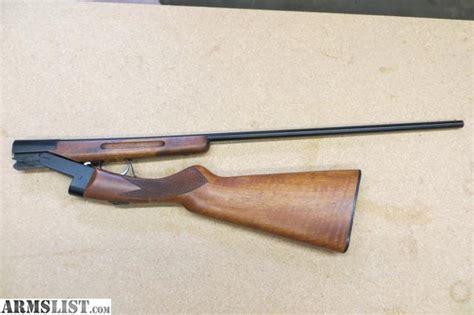 410 Shotgun Made In Turkey