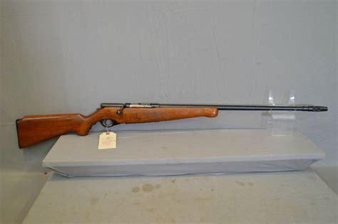 410 Shotgun On Ebay