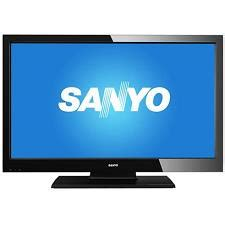 42 inch sanyo lcd tv reviews pdf manual