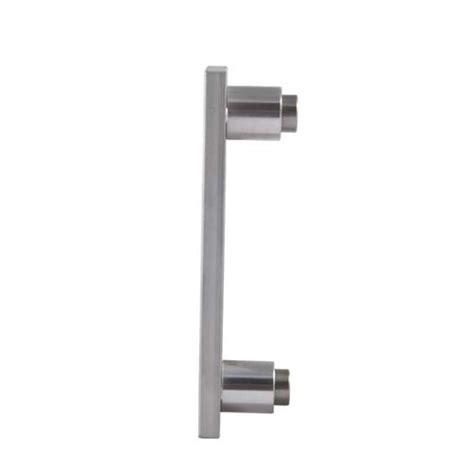 425 Adjustable Comb Hardware - Brownells Deutschland