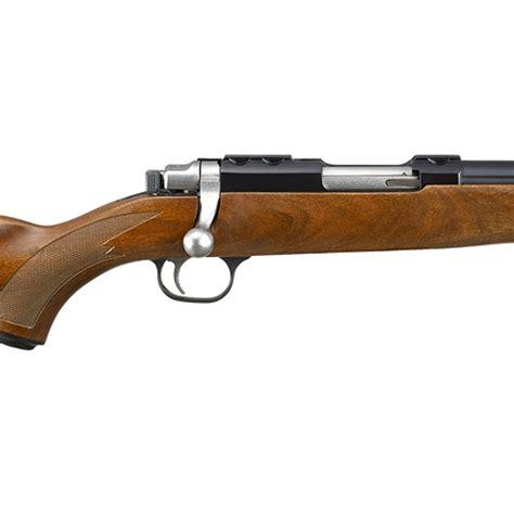 44 Mag Bolt Rifle