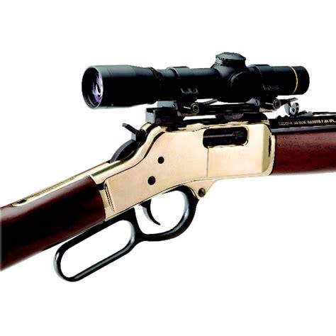Rifle-Scopes 44 Mag Lever Action Rifle Scope.