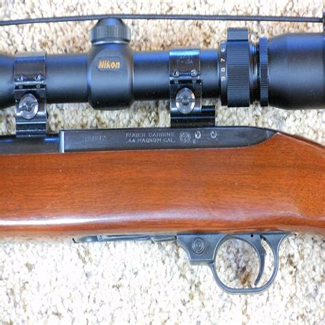 44 Mag Out Of Stock Rifle Deals Gun Deals