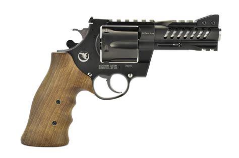 44 Magnum Handgun Calibers