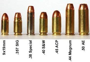 44 Magnum Vs 45 Colt Best 357 Magnum Ammo
