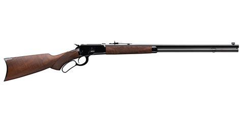 44 Remington Magnum Lever Action Rifle Use