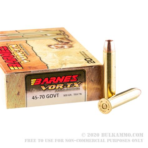 45 70 Steel Ammo And 45 Ammo Wiki