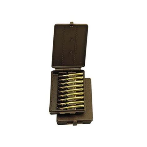 45 70 Ammo Wallet