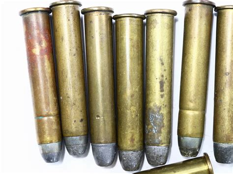 45 90 Ammo Wiki And 45 Colt Ammo Walmart