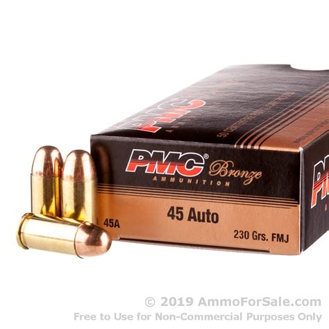 45 Ammo Price Bulk And 9mm Bulk Ammo 147 Grain