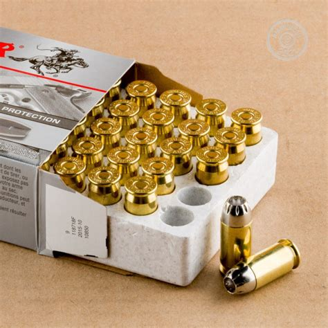 45 Acp Ammo 100 Rounds Free Shipping