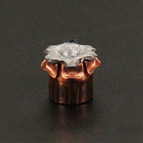 45 Acp Ammo For Sale Ammunitiontogo Com