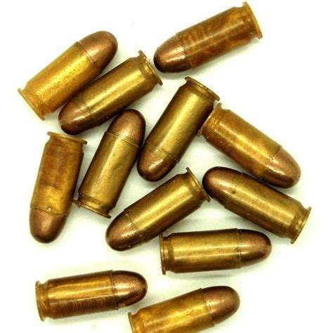 45 Acp Ammo Prices At Ace Hardware