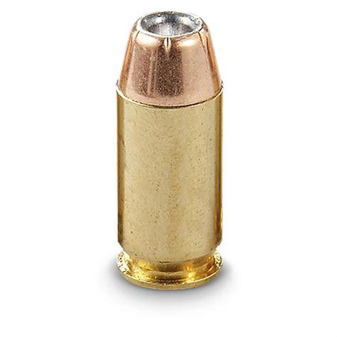 45 Acp Ammo Reviews