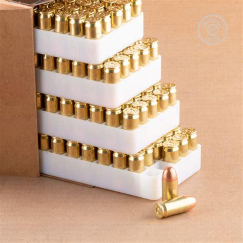 45 Acp Bulk Ammo Cheap