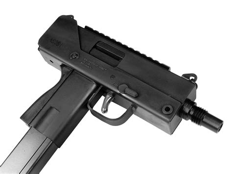 Rifle-Scopes 45 Acp Side Cocking Carbine Rifle With Scope Mount.