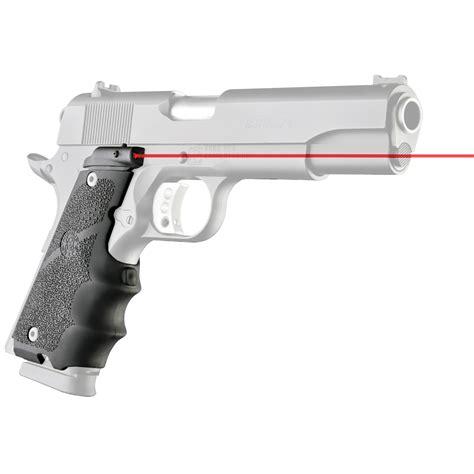 45 Colt 1911 Laser Grip