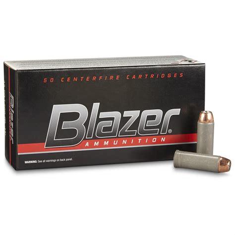 45 Colt 45 Long Colt Ammo Blazer Handgun Ammoseek And Shooting Bags And Accessories Doggonegood