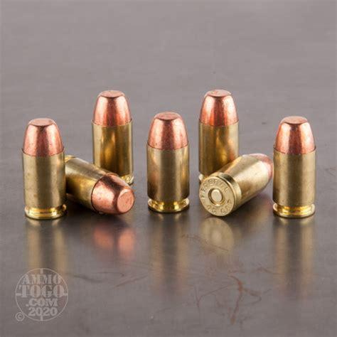 45 Gap Ammo For Sale Bulk