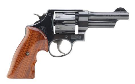 45 Revolver For Sale