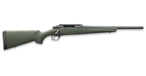 450 Bushmaster Pump Action Rifle And Are Bolt Action Rifles Legal In California