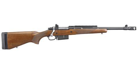 450 Bolt Action Rifle For Sale